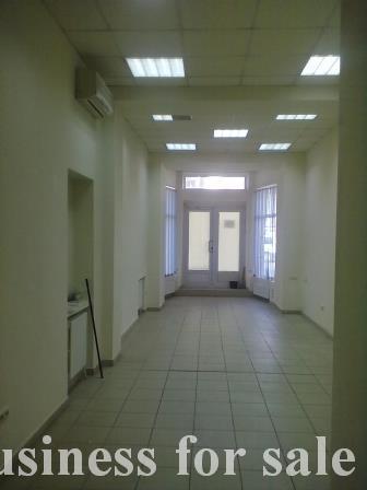 продажа магазина номер C-95876 в Приморском районе, фото номер 3